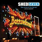 See Youse at the Barras:Live C [Vinyl LP]