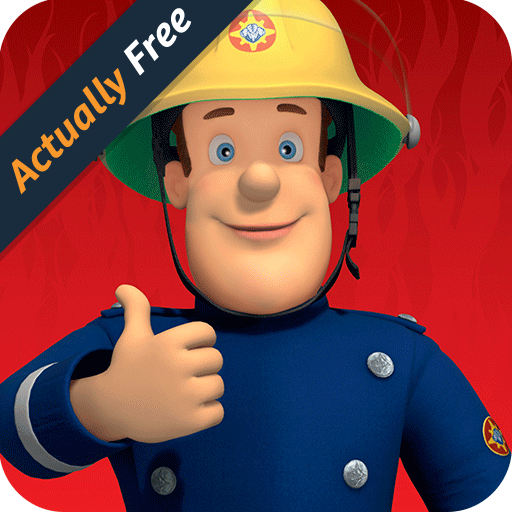 fireman-sam-junior-cadet
