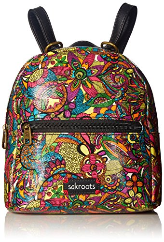 sakroots-artist-circle-mini-crossbody-backpack-rainbow-spirit-desert