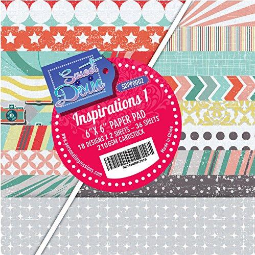 sweet-dixie-inspirations-1-152-x-152-cm-paper-pad-carta-multicolore