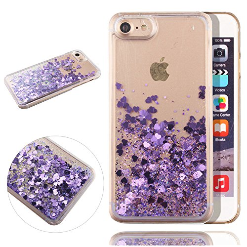 iphone-7-glitzer-hulleschutzhulle-iphone-7-hulle-kreativ-design-3d-transparent-clear-soft-silikon-fl
