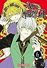 Alice in Murderland, tome 6 par Yuki