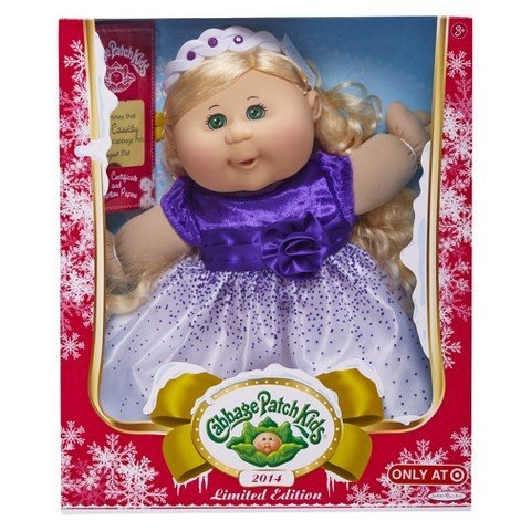 cabbage-patch-kids-2014-holiday-caucasian-limited-edition-blonde-green-eyes-by-cabbage-patch-kids