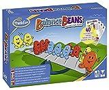 Ravensburger 76344 ThinkFun Balance Beans Spiel-Smart Game