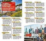 MARCO POLO Reiseführer Ostseeküste Mecklenburg-Vorpommern: Reisen mit Insider-Tipps. Inklusive kostenloser Touren-App & Update-Service - 5