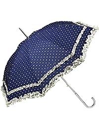 VON LILIENFELD Paraguas automático Mary
