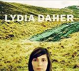 Lydia Daher -