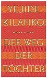 Der Weg der Töchter (German Edition)