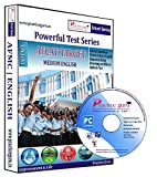 Practice Guru AFCAT Target Test Series (...