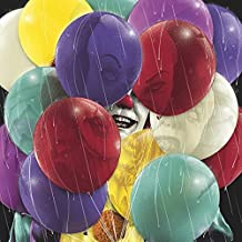 Stephen King'S It [Vinyl LP]