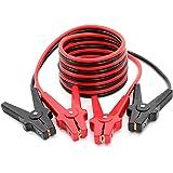 HEYNER/® 424160 Z/ündkerzen Ratsche 16 mm mit 150 mm Verl/ängerung