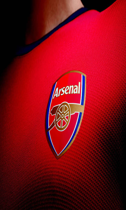 Arsenal F C Live Wallpaper Amazon Co Uk Appstore For Android