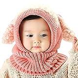 Garderoben für Babys