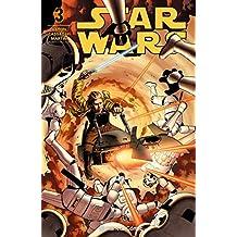 Star Wars nº 03 (Star Wars: Cómics Grapa Marvel)