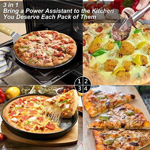 Pizzaschieber 39