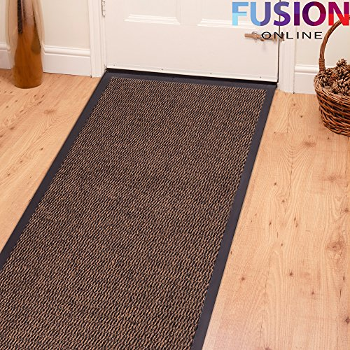 heavy-duty-non-slip-rubber-barrier-mat-large-small-rugs-back-door-hall-kitchen-90-x-150-cm-brown