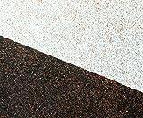 Glitter Lasaur, Effektfarbe, Metallic Farbe, Wandfarbe, Wand-Farbe, Glitzer Wandfarbe, Farbe mit Glitzer, Glitzereffekt, Glitzer Effekt, Glitter (Kupfer)