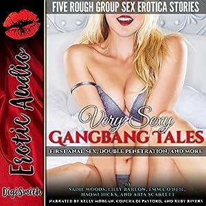 Free download free sexdouble video brilliant idea