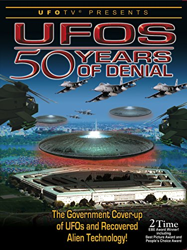 ufos-50-years-of-denial