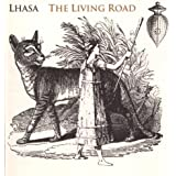 The Living Road