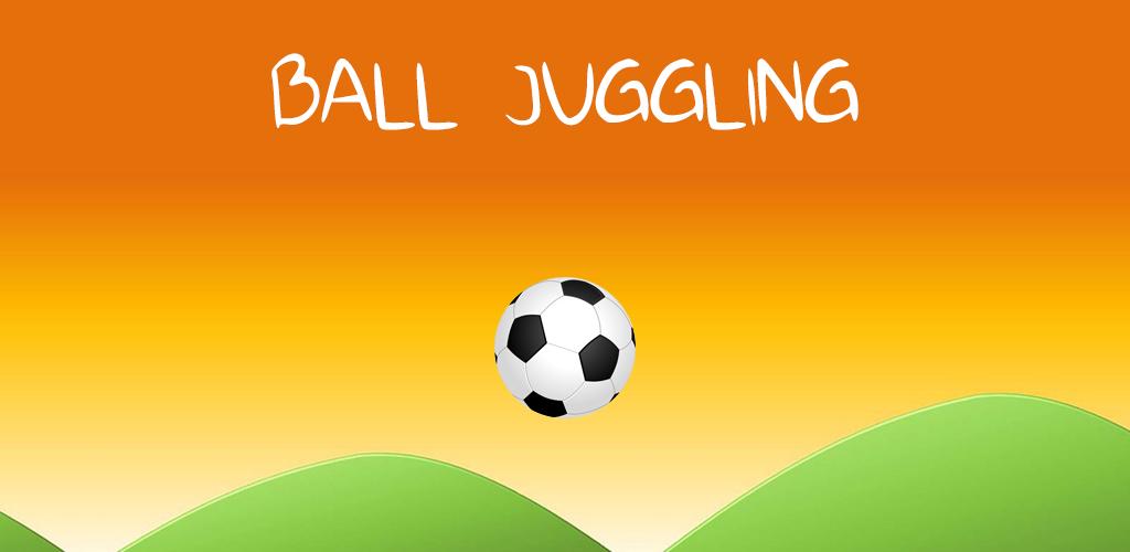 Zoom IMG-1 dito palla da calcio giocoleria