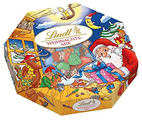 lindt-sprngli-kinder-weihnachts-mix-4er-pack-4-x-180-g