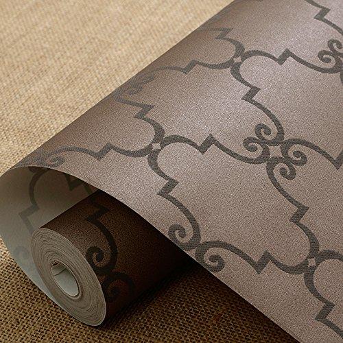 sfondo-di-soggiorno-camera-da-letto-tv-parete-simmetrica-modello-creativo-carta-da-parati-non-tessut