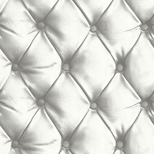 arthouse-luxury-opera-leather-faux-cushioned-headboard-wallpaper-white-desire