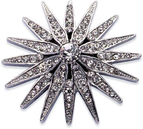 jodie-rose-clear-crystal-starburst-brooch