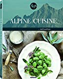 Scarica Libro Alps magazine alpine cuisine and local (PDF,EPUB,MOBI) Online Italiano Gratis