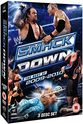 wwe-smackdown-import-anglais
