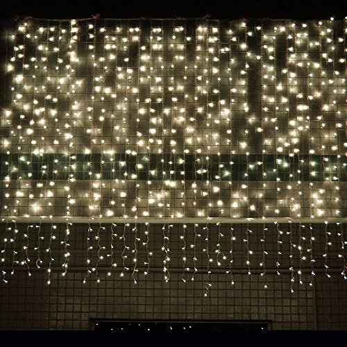 hanluckystars-300-leds-3m-x-3m-luces-de-cortinas-de-led-malla-red-de-led-brillante-on-8-modelos-de-i