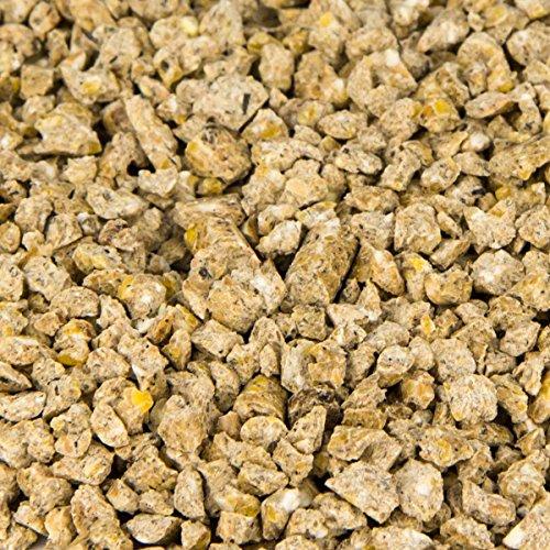 Leimüller Legealleinfutter granuliert 25 kg