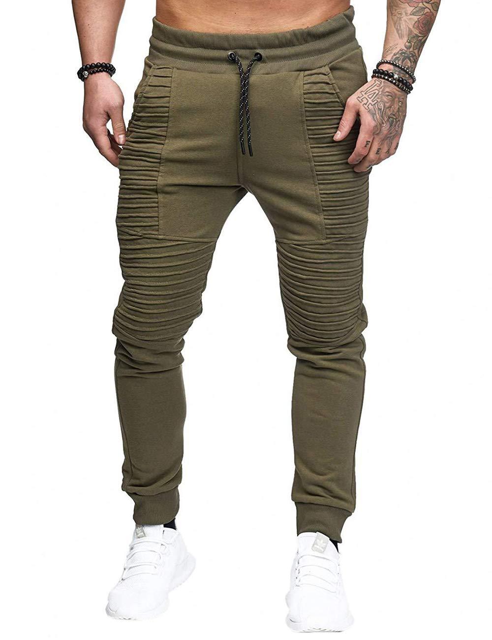 Quando Cintura Quando Pantaloni Cintura Quando Uomo Uomo Cintura Cintura Uomo Pantaloni Pantaloni Uomo Pantaloni OZTXkiPu