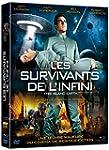 Les Survivants de l'infini [Combo Blu...