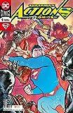 Superman: Action Comics núm. 09
