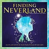 Finding Neverland (Original Broadway Cast Recording)