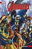 Avengers: Bd. 1 (2. Serie): Neue Helden