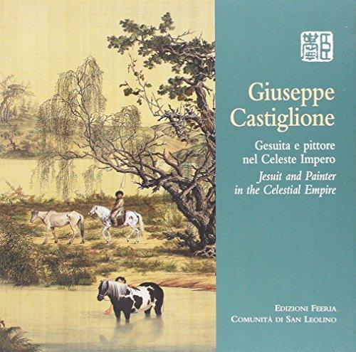 giuseppe-castiglione-gesuita-e-pittore-nel-celeste-impero-ediz-bilingue