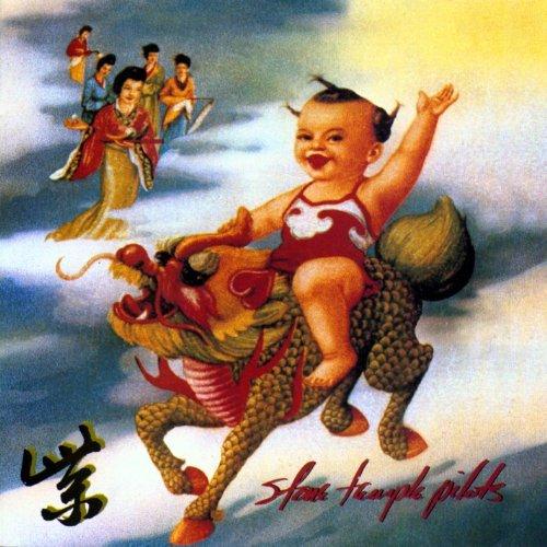 Purple by Stone Temple Pilots (1996-03-05)