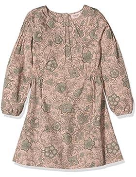 Noa Noa Mädchen Kleid Mini Maria