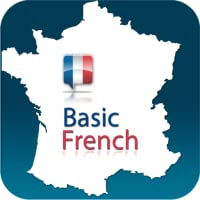 Basic French (Tablet)