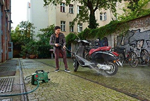 Bosch Hochdruckreiniger 1300W -