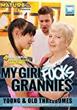 My Girl with Grannies