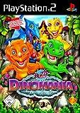 BUZZ! Junior: Dinomania