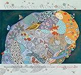 Wassilissa, die Wundersch�ne