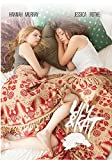 Lily & Kat by Jessica Rothe