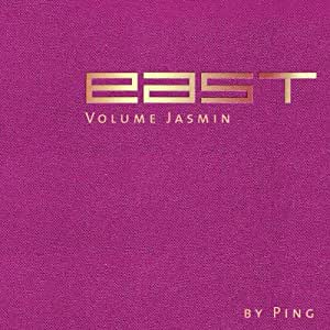 East-Volume Jasmin