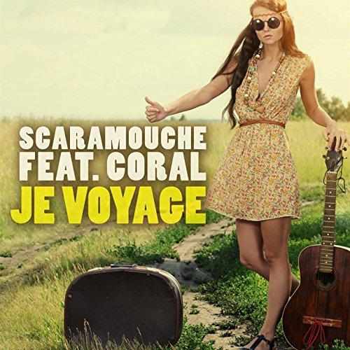 je-voyage-feat-coral-radio-edit