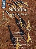 DuMont Bildatlas Namibia: Zauber der Wüste